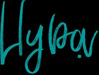 Hyba Cosmetics
